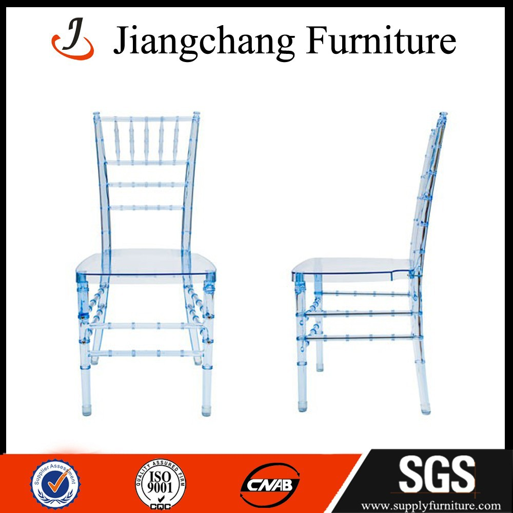 Foshan factory wholesalel Hot sale Wedding Tiffany ChairJC-<strong>A07</strong>