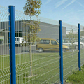 China wholesale websites artificial hedge fence popular products in malaysia