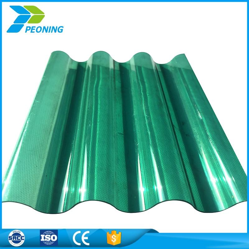 Top Grade New Coming Fiberglass Corrugated Roofing Plastic Panels   Buy Fiberglass  Corrugated Roofing,Roof Plastic Panels,Fiberglass Roofing Sheets Product ...