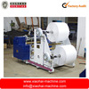 2PLY NCR THERMAL PAPER SLITTING MACHINE