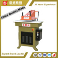 High Quality Bra Cup Cutting Machine