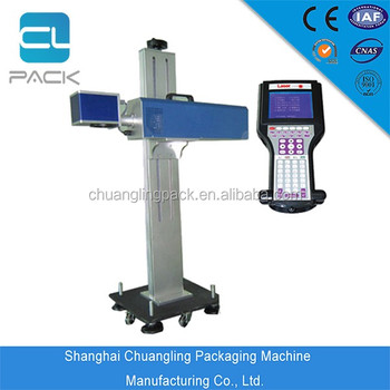 professional maker machine