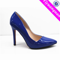 blue dress shoes buy shoes online casual slip on shoes