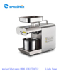 /product-detail/healthy-home-use-sesame-mini-oil-mill-sesame-oil-press-machine-60717248264.html