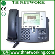 original Cisco Unified IP Phone & Power CP-PWR-CUBE-4=
