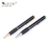 Business Gift Personalized Custom Design Metal Writing Ball Pens