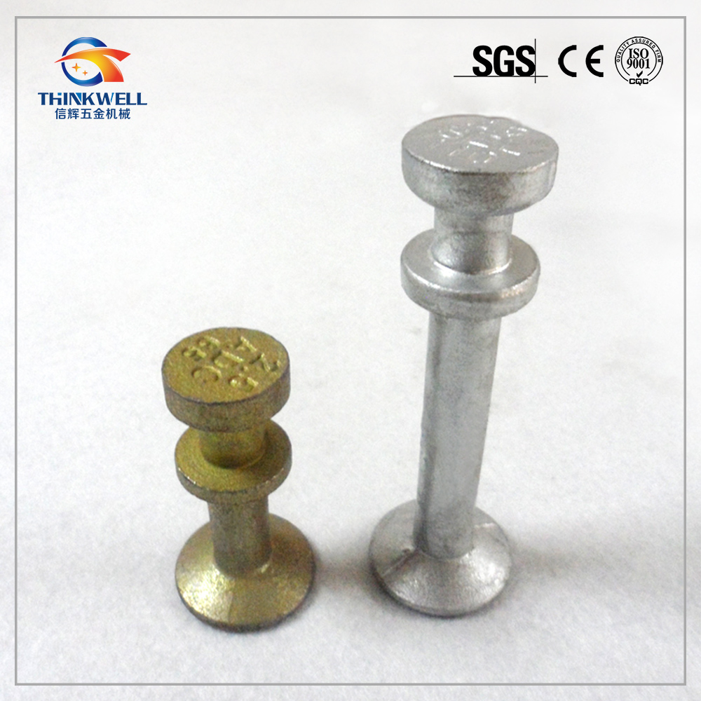 2015 Concrete precast anchor double headed lifting stud