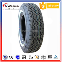 Passenger Car Tire UK Taxi Tire