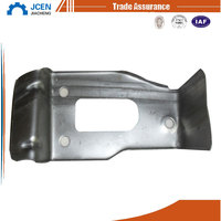 OEM Metal Stamping / auto parts car part/ car interior oem parts