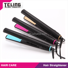 hair straightening machine price
