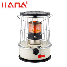 XXL-707 OEM portable high quality room kerosene heater