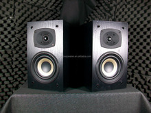 2.0 CH Multimedia hifi bookshelf speaker