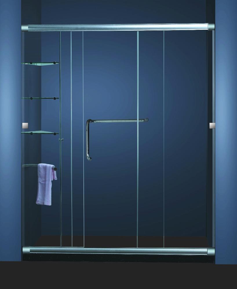 Enclosure Glass And Aluminium, Enclosure Glass And Aluminium ...