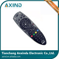 Original Fernbedienung Fetch Foxtel Tv Remote Control FetchTv iQ2 Box PVR