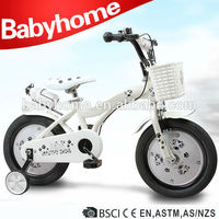2015 New models kid bicycle/children bicycle for 4-12 years old child