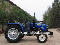 55hp good performance farm tractor for sale