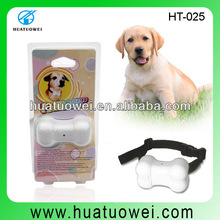 PET product for clever dog training collar