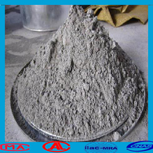 High quality 42.5 self leveling cement price