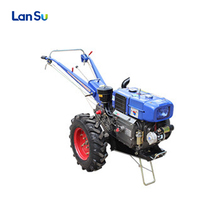 modern implements used in agriculture meaning of cultivator power tiller trailer walk behind rototiller rotating disc