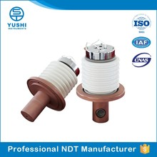 High Power Industrial Ceramic X-Ray Tubes