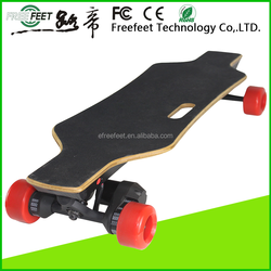 Wholesale used adult electric scooters waterproof electric skateboard used 50cc scooters for sale