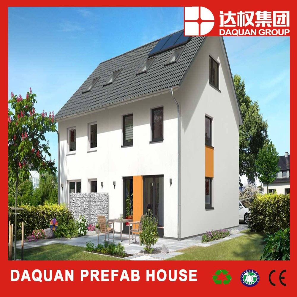low price prefabricated prefab building apartment