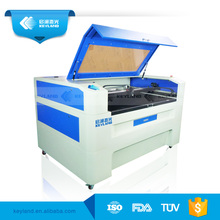 Keyland Separable Stone CO2 Laser Engraving Machine