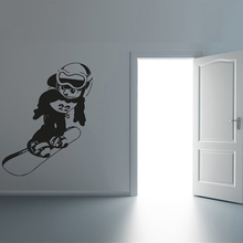 Latest Design Superior Quality Wall Sticker For Kids
