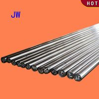 TOP QUALITY ISO f7 CK45 prestressed steel bar
