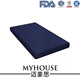 Density Hospital Dream Night Outdoor Cheap Price Futon Camping Car Folding Medical Beach Bed Sponge Foam Mattress In A Box