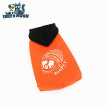 New Design Hot Sale Fashion Cheap Brand Cat Clothes
