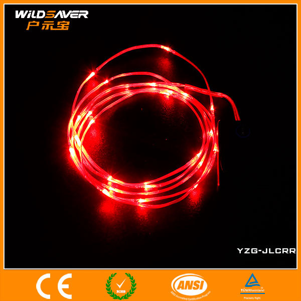LED strip accessories buy FFC red led light strip