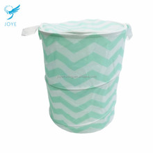 Durable Fabric Hotel Laundry Hamper