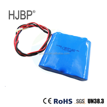 hot sales CE/FCC/RoHS lithium iron high quantity 3.2v 60ah lifepo4 battery cell