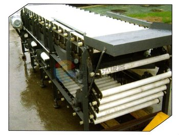 Potato Grading machine, Carrot Grading Machine, Vegetable Grading Machine, Fruit Grading Machie, Onion Grading Machine