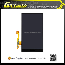 Brand New Replacement for HTC One M8 LCD Display Screen Digitizer Assembly
