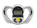 digital household Health body composition Fat Analyzer