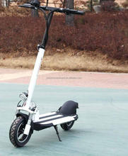 48V 500watt motor lithium battery electric trike scooter electrical