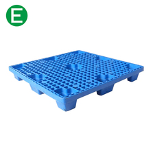 Professional Nine Foot Lowes Recycled Plastic Pallets For Sale