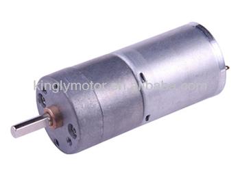 Dc mini gear motor 24 volt dc gear motor 12 volt dc motor for Small 12 volt motors
