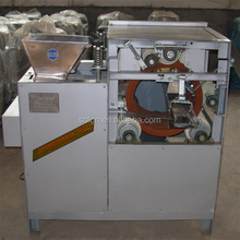 Commercial Blanched lentil Peeling Machine/almond peeling machine/peanut peeling machine