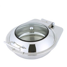Cheap Price Chafing Dish Fuel /electric Chafing Dish/buffet Chafer