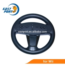 Gaming Racing wheel for Wii