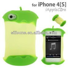 2013 design mobile phone cover