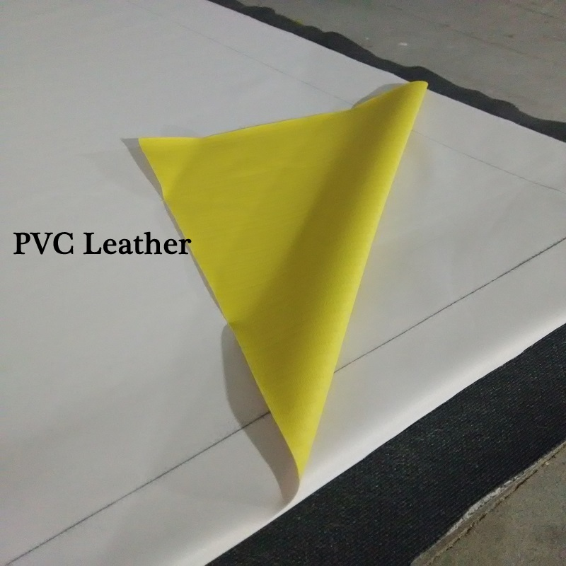 HIGH QUALITY PVC Leather.jpg