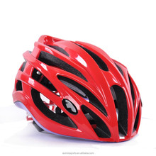 only 190g lightweight NEW Bicycle helmets road bike helmets for Adults with CE