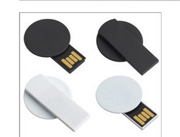 Wholesale clip label usb flash drive