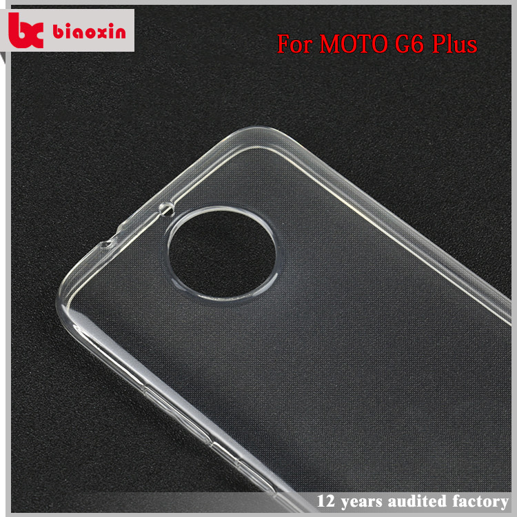 Biaoxin flexible price TPU case mobile phone cover for moto g,for motorola phone case skin