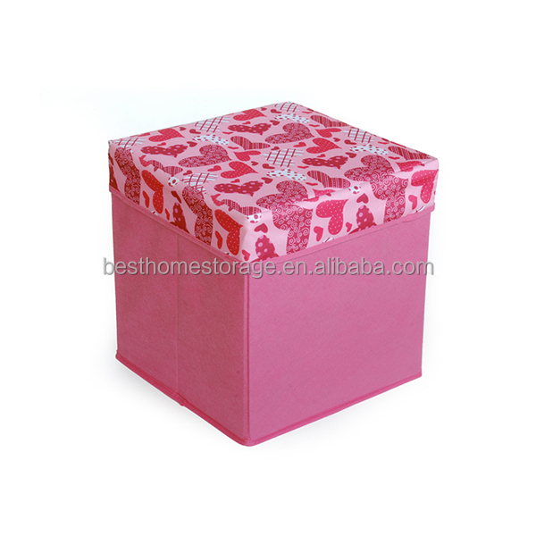 Waterproof Outdoor Cushion Storage Box Buy Waterproof