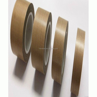 Easy Clean scientifically designed 100% ptfe non-stick adhesive tape